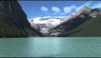 Lake Louise zoom