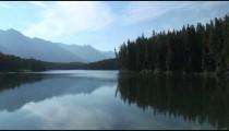 Johnson Lake Pines zoom