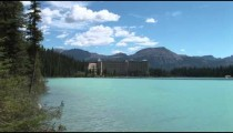 Chateau Lake Louise 2