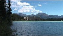 Chateau Lake Louise 3