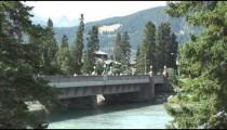 Bridge to Banff zoom