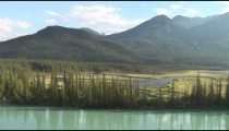 Bow River Marsh