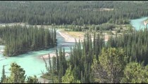 Bow River Rafters zoom