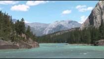 Bow at Banff zoom 2