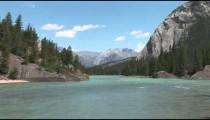 Bow at Banff 2