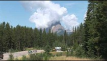 Banff Mountain Resort