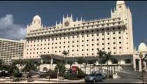 RIU Hotel zooms
