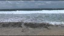 North Shore Waves 2