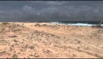 North Shore Dunes zoom