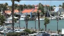 Marina Traffic zooms