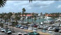 Marina Traffic zoom
