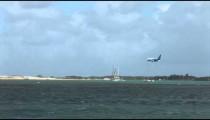 Jet Lands zoom