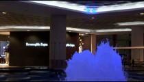 Hotel Fountain zoom