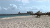 Hotel Beach zoom