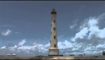 California Lighthouse zooms