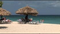 Beach Palapa zoom