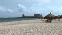 Beach Hotels zoom