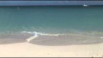 Aruba Surf