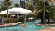 Aruba Resort Pool zoom 2