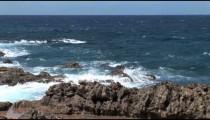 Aruba Ironshore
