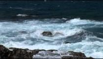 Aruba Ironshore White Water zoom