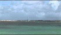 Aruba Bay zoom