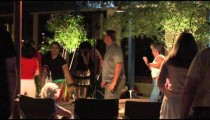 Locals Dance zoom