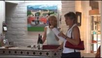 Gallery Wine zoom 2