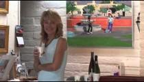 Gallery Wine zoom