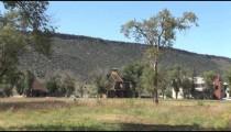 Fort Apache School Grounds zoom