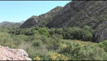 Coronado Wilderness