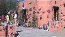 Casa Maya Gallery