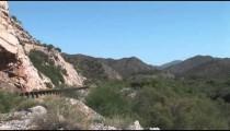 Canyon Road zoom