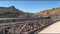 Canyon Dam