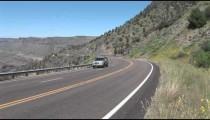 Arizona State Route