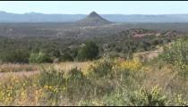 Arizona Road zoom