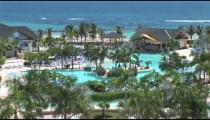 St_Kitts Resort Pools zoom