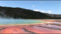 Colorful Mineral Pool zoom