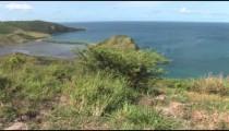 St_Kitts Bay pan