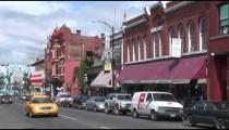 Market Square Street