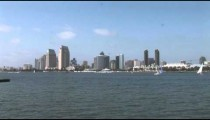 San Diego and Sailboat zooms