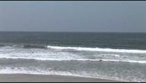 Oceanside Surfers