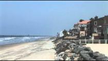Oceanside Beach Houses 2
