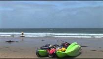 La Jolla Beach Kayakers zoom 2