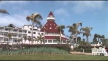 Coronado Hotel zooms 2