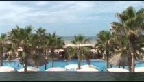Mayan Palace Pool Beach zoom