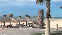 Mayan Palace Beach zoom
