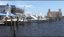Palm Beach Yacht Club zooms