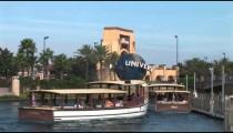 Universal Globe Boats zoom