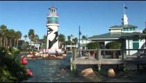 SeaWorld Entrance zoom